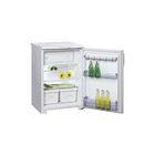 """Холодильник """"Бирюса"""" 8 E-2, 150 л, класс А+, однокамерный, белый"""