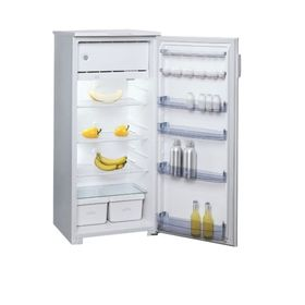"""Холодильник """"Бирюса"""" 6 E-2, 280 л, класс А, однокамерный, белый"""