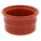 Форма для выпечки порционная 7 см, h=5,3 см 170 мл Ceramisu