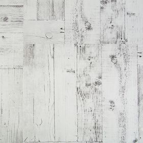 Фотофон «Беленые доски», 70 х 100 см, бумага, 130 г/м Ош
