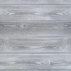 Фотофон «Седое дерево», 70 × 100 см, бумага, 130 г/м