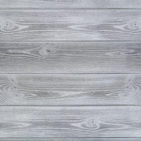 Фотофон «Седое дерево», 70 х 100 см, бумага, 130 г/м Ош