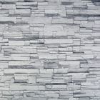 Фотофон «Белый камень», 70 х 100 см, бумага, 130 г/м