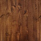Фотофон «Мореное дерево», 70 х 100 см, бумага, 130 г/м