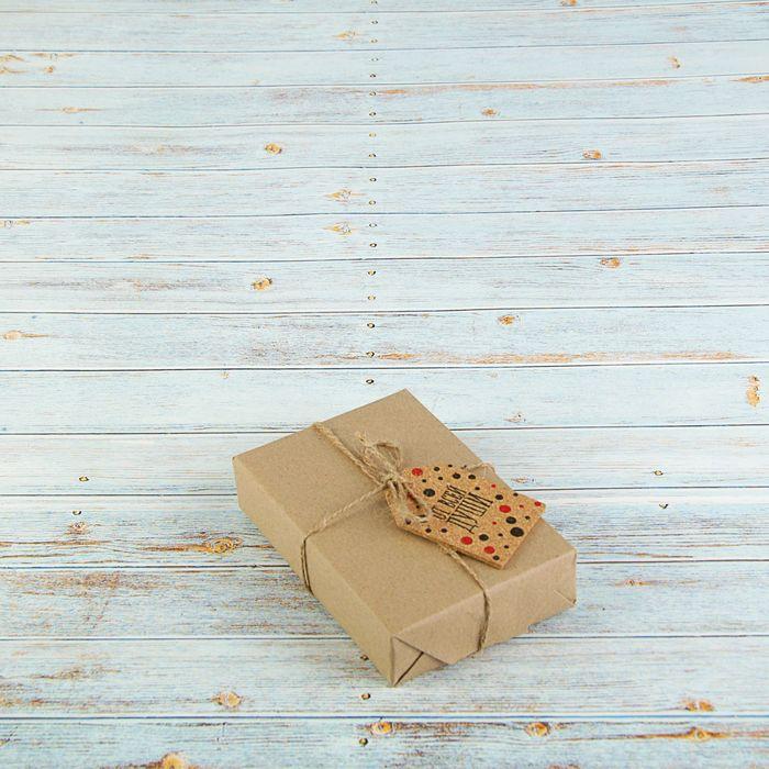 бумажный фотофон небольшой