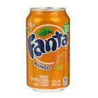 Напиток Fanta Mango 355 мл