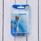 Натуральное мыло ручной работы «Астана»
