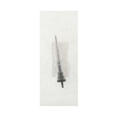 Игла для татуировочной машинки Cheyenne Hawk, 13 шт. в неразборном модуле