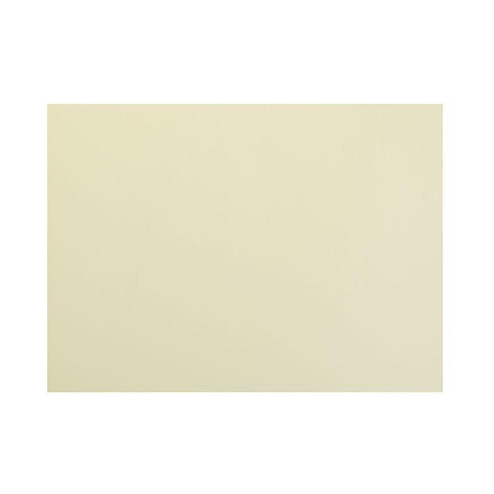Бумага для пастели 500*650 Canson Mi-Teintes 1 л 160 г/м2 №101 Желтый бледный 200321274