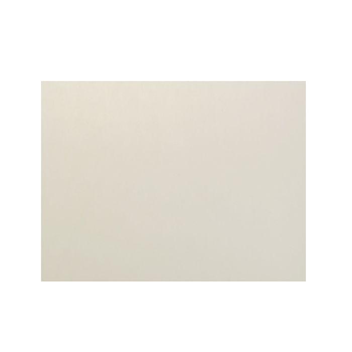 Бумага для пастели 500*650 Canson Mi-Teintes 1 л 160 г/м2 №110 Лилия 200321324