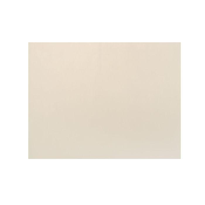 Бумага для пастели 500*650 Canson Mi-Teintes 1 л 160 г/м2 №112 Желтая скорлупа 200321344