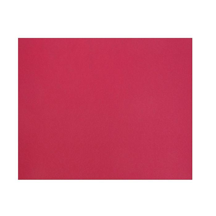Бумага для пастели 500*650 Canson Mi-Teintes 1 л 160 г/м2 №114 Малина 200321734