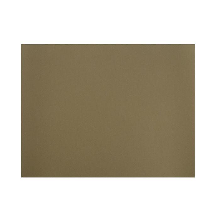 Бумага для пастели 500*650 Canson Mi-Teintes 1 л 160 г/м2 №336 Коричневый песчаный 200321034