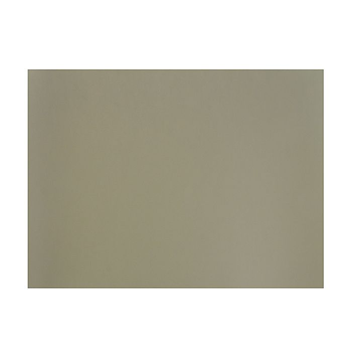 Бумага для пастели 500*650 Canson Mi-Teintes 1 л 160 г/м2 №343 Серо-бежевый 200321054