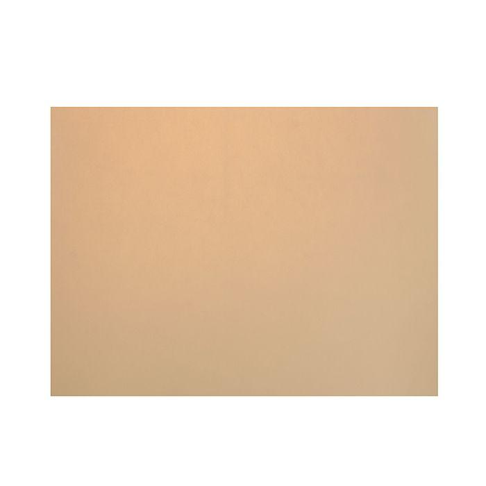 Бумага для пастели 500*650 Canson Mi-Teintes 1 л 160 г/м2 №350 Желтая жимолость 200321074