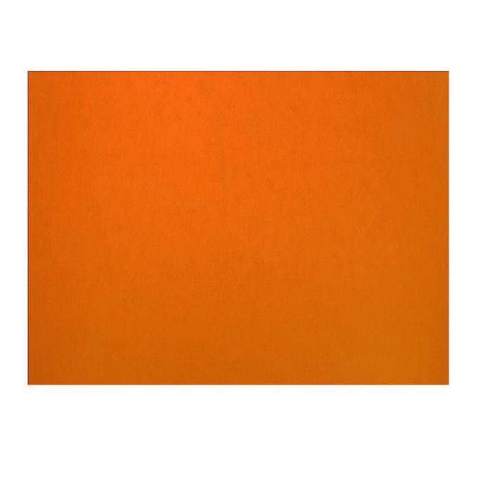 Бумага для пастели 500*650 Canson Mi-Teintes 1 л 160 г/м2 №553 Кадмий желтый насыщен 20032122 249768