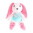 """Мягкая игрушка """"Заяц Лапушка"""", 34 см"""