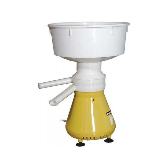 """Сепаратор """"Ротор"""" СП 003-01, 100 Вт, 5.5 л"""