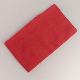 Салфетка из микрофибры 60×80 см, 250 г/м2, цвет МИКС