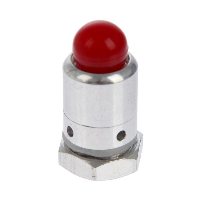 Клапан избыточного давления 13 мм