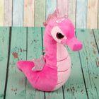 """Мягкая игрушка """"Морской конек Majestic"""", 17 см"""