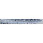 """Гель-концентрат для стирки Chirton """"Универсальный"""", 1540 мл - фото 4668349"""