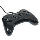 Проводной геймпад DEFENDER Game Master G2 USB, 13 кнопок