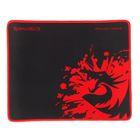 Коврик для мыши Redragon Archelon M 330х260х5 мм, черно-красный