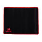 Коврик для мыши Redragon Archelon L, 400х300х3 мм, черно-красный