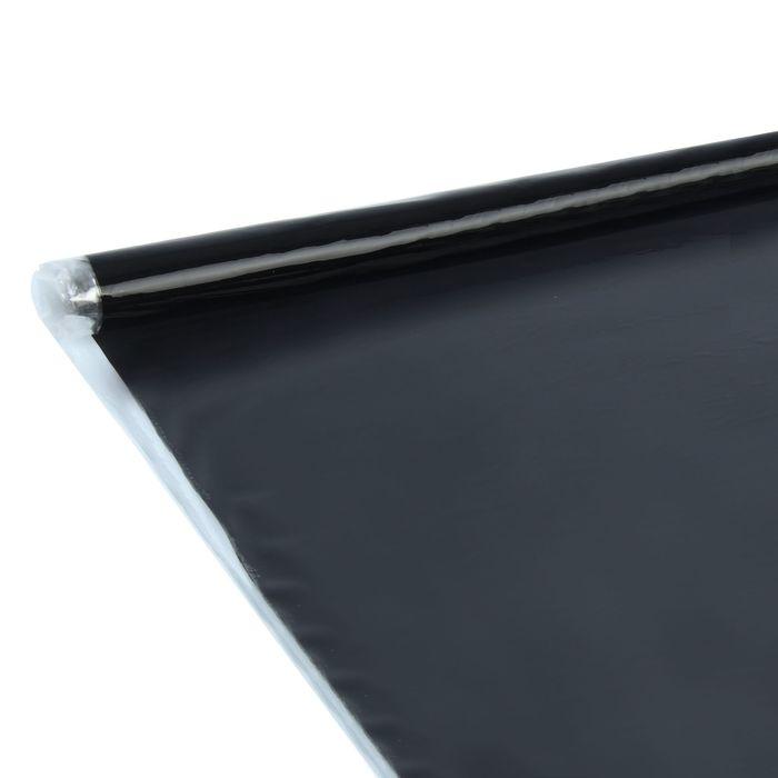 Пленка тонировочная, съемная, 20%, 100х200 см