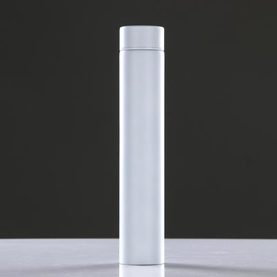 """Термос """"На стиле"""", 280 мл, 4х24 см, белый"""