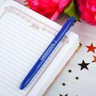 Ручка сувенирная «Симферополь»