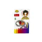 "Грим ""Щенок"", 3 цвета, 5,4 г + карандаш и аппликатор"