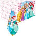 """Скатерть 120-180 см """"Принцессы Дисней"""" / Princess Heartstrong"""