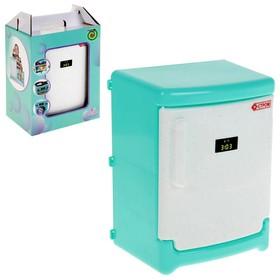 Бытовая техника «Холодильник»