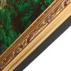 """Световая картина """"Горный водопад"""" 117*75 см - фото 939987"""
