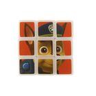 Игра-головоломка «Кубик. Щенячий Патруль»