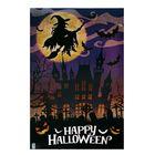 """Плакат """"Хеллоуин"""""""