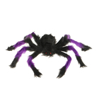 "Joke ""Spider"", MIX colors"