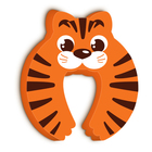 Блокиратор двери «Тигрёнок»