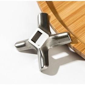 Knife grinder Bosch, Philips, Braun
