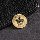 Монета «Уфа»