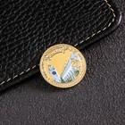 монеты с изображением Сочи
