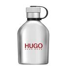 Туалетная вода Hugo Iced, 125 мл