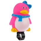 """Клаксон """"Пингвин"""""""