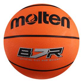 Мяч баскетбольный Molten B7R, размер 7