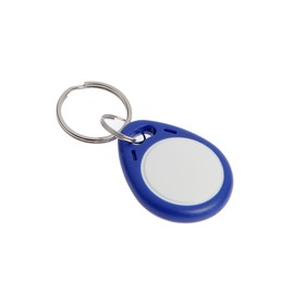 Электронный ключ-брелок Rexant 46-0221, EM-marine, 125 КГц Ош