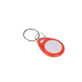 Электронный ключ-брелок Rexant 46-0223, Milfare, 13.56 МГц Ош