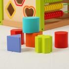 Универсальный куб  Д260 - фото 1357290