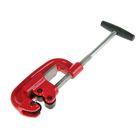 Труборез Hobbi, для металлических труб, 12-50 мм